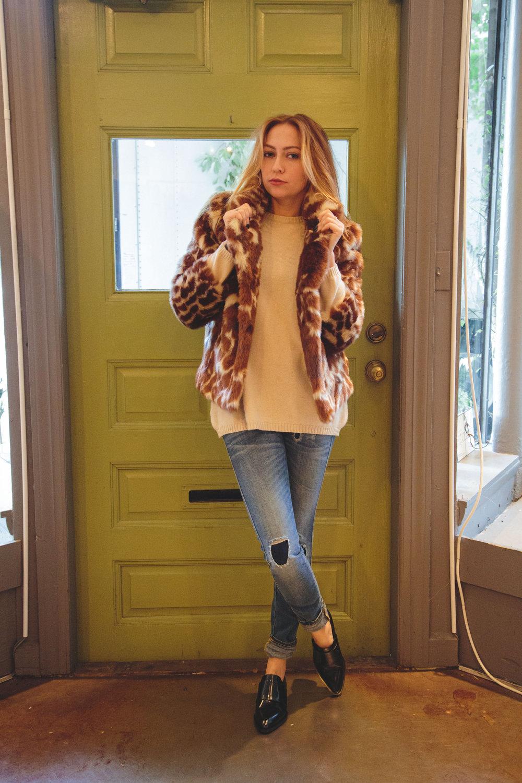 bellerose-giraffe-print-jacket.jpg