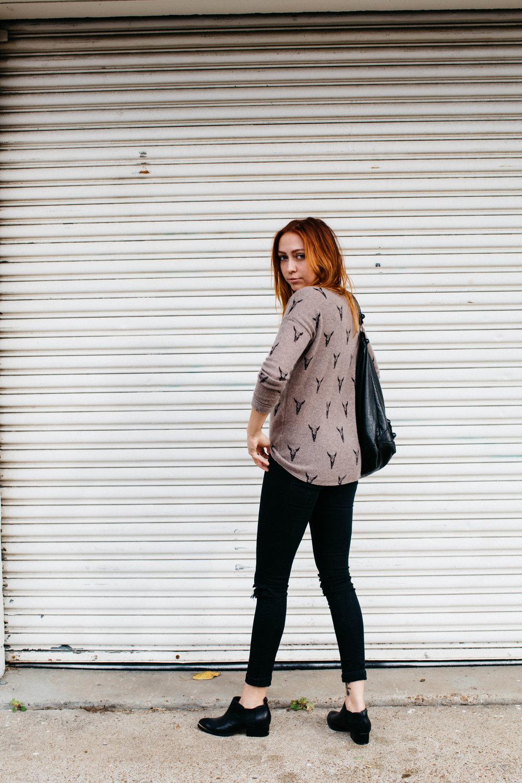 skull-cashmere-street-style.jpg