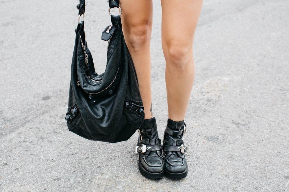coltrane-boots.jpg