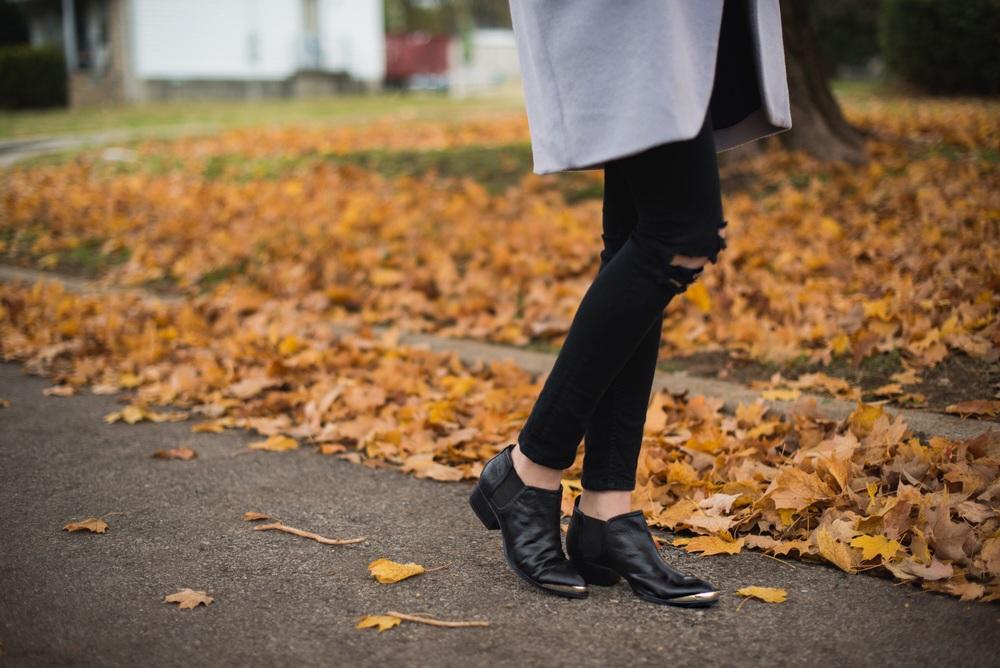 black-ankle-boot.jpg