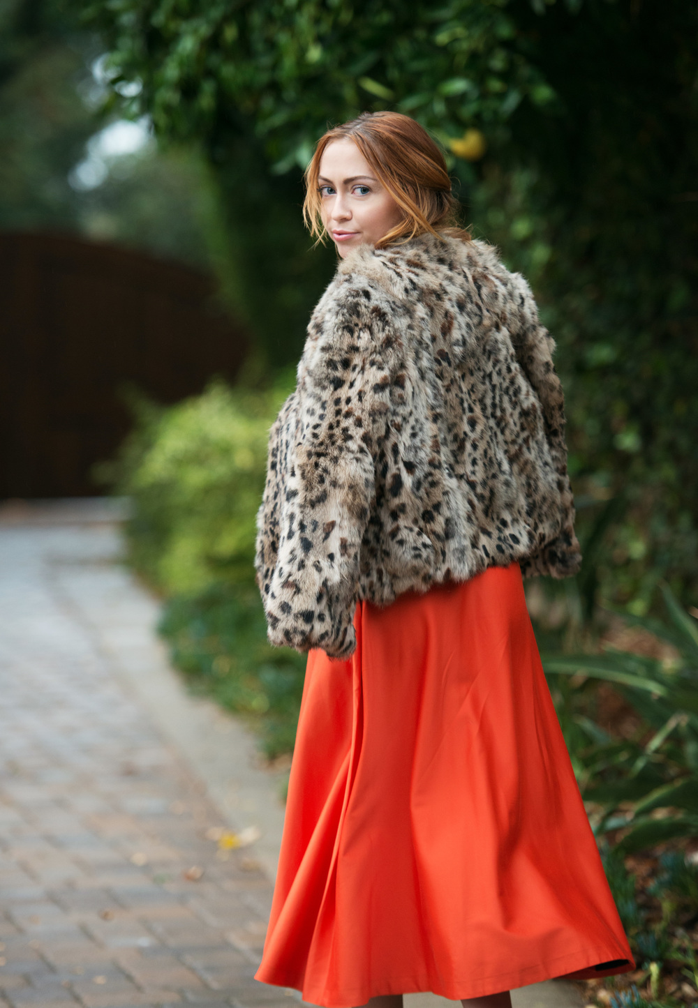 leopard-fur-coat.jpg