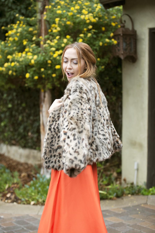 anna-sui-leopard-fur.jpg