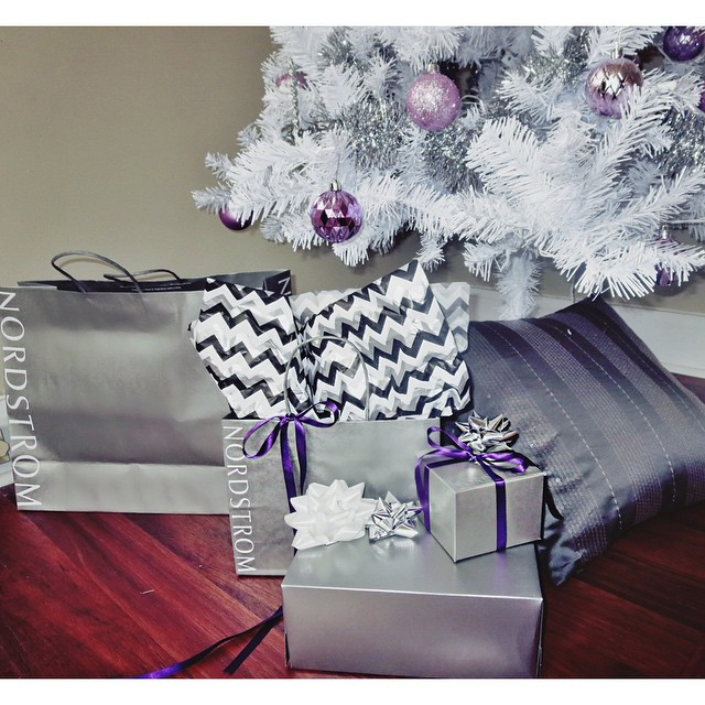 nordstrom-gifts.jpg