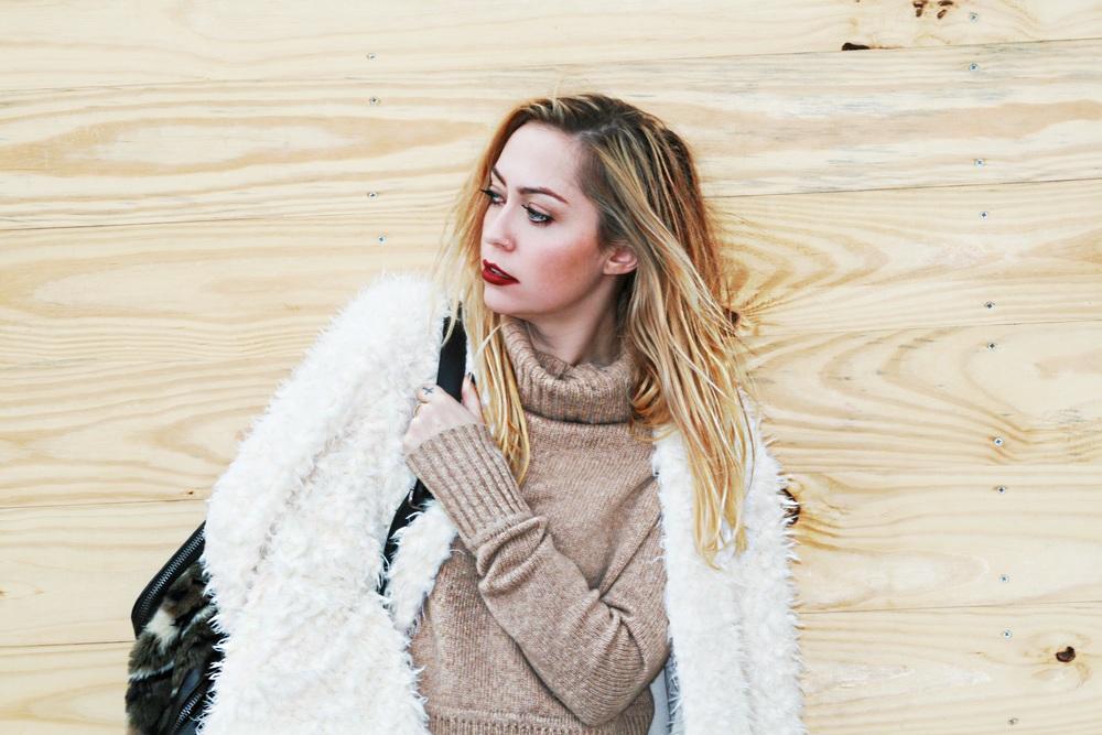 fluffy-white-jacket.jpg