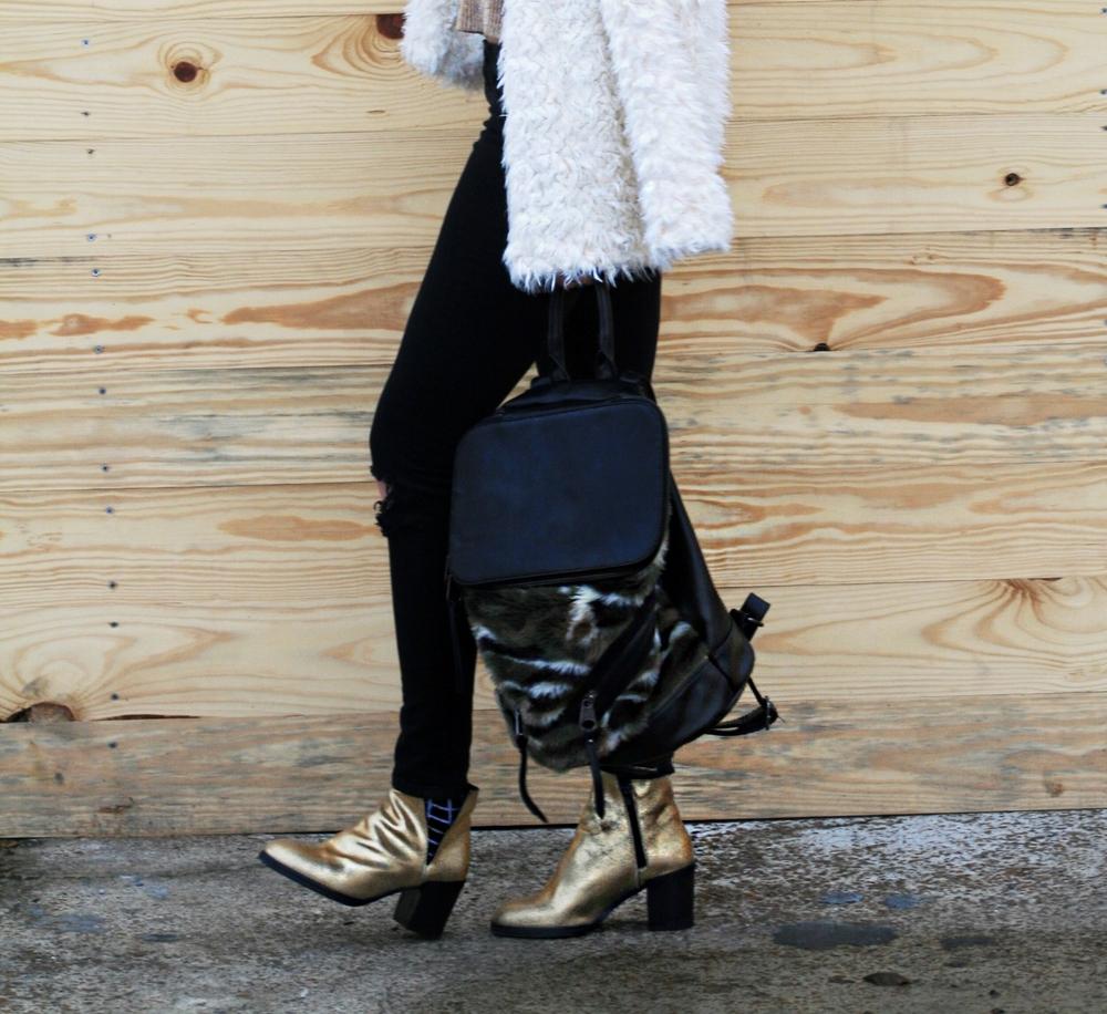 miista-gold-boots.jpg