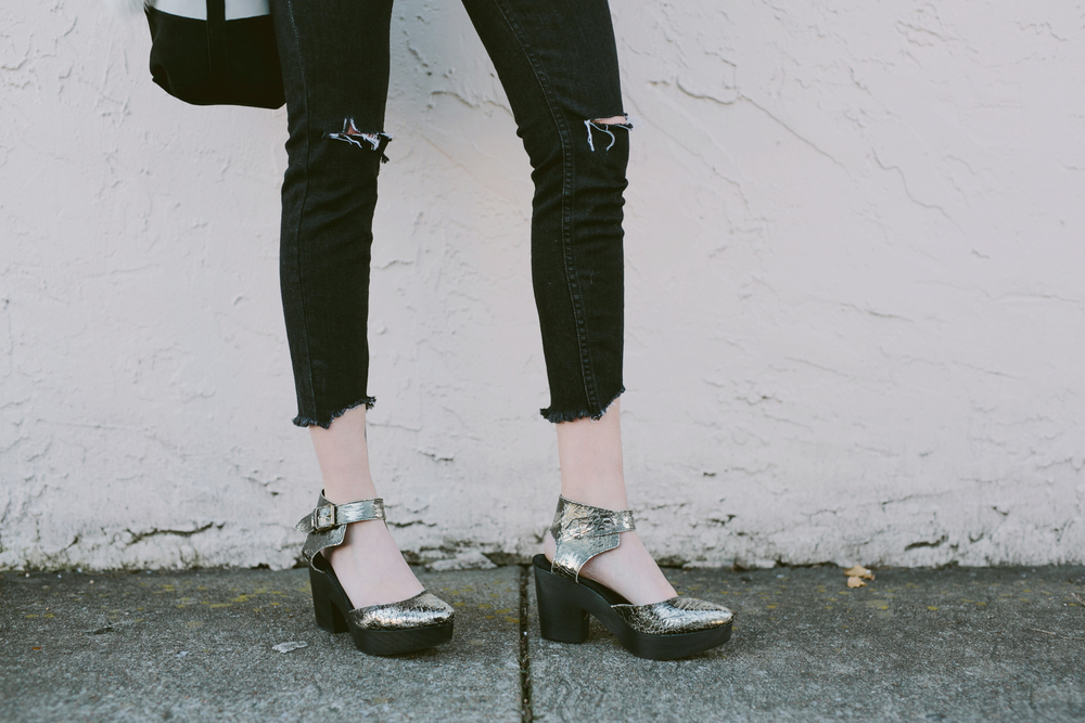 freepeople-metallic-clogs.jpg