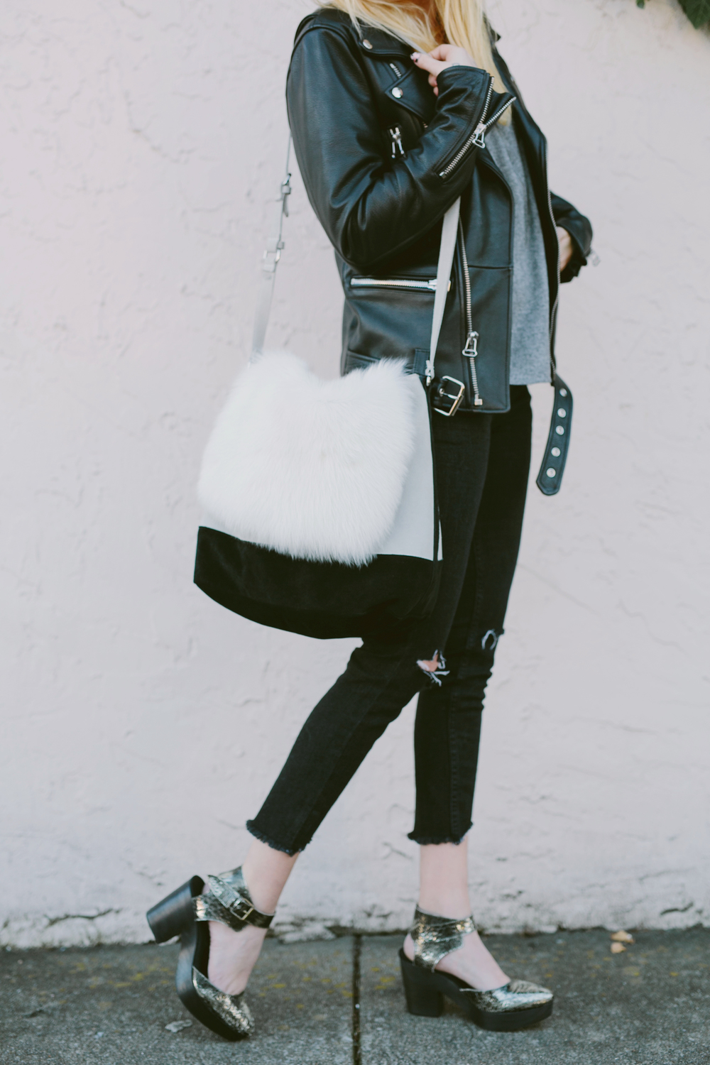 suede-fur-bag.jpg