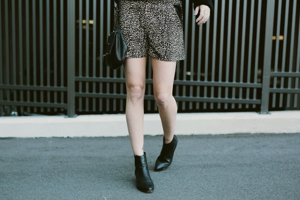 senso-louie-boots.jpg