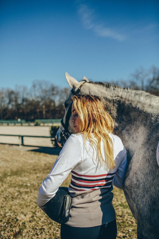 equestrian-style.jpg