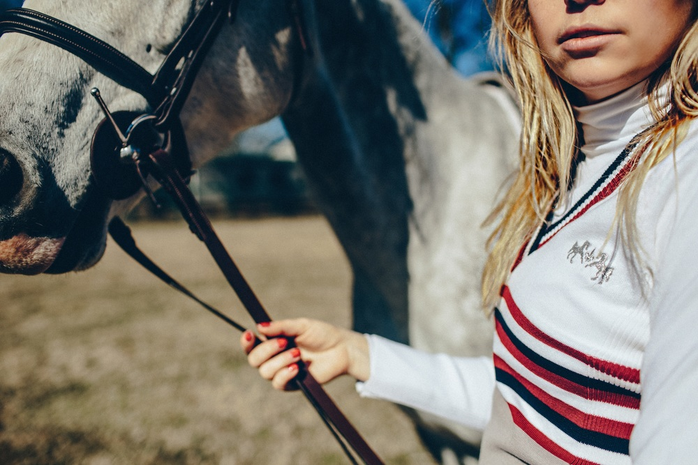 equine-couture-centennial-sweater.jpg