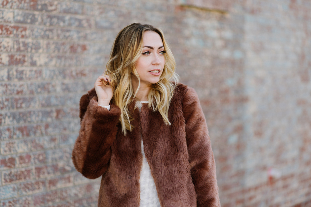 faux-fur-rust-jacket.jpg