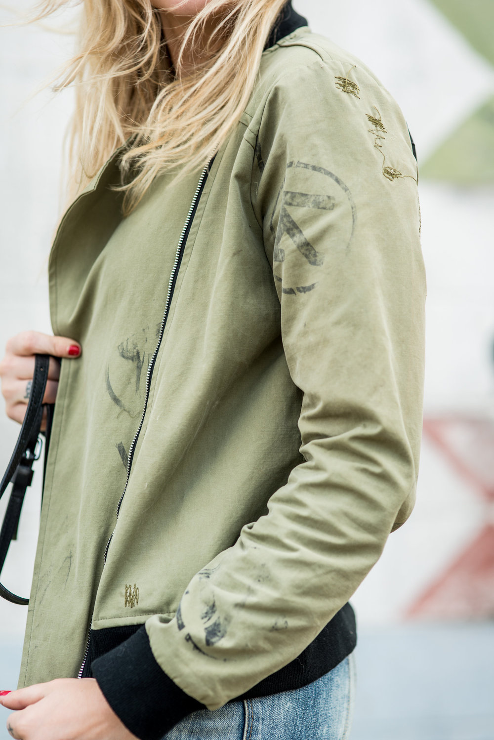 cchrst-military-green-jacket.jpg