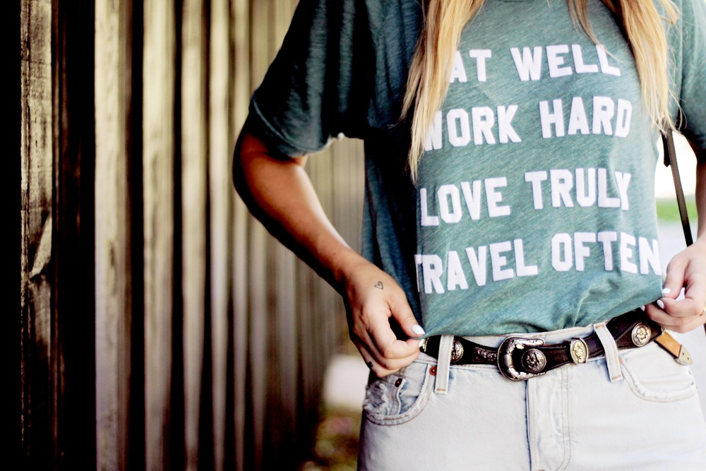 wildfox-travel-often-shirt.jpg