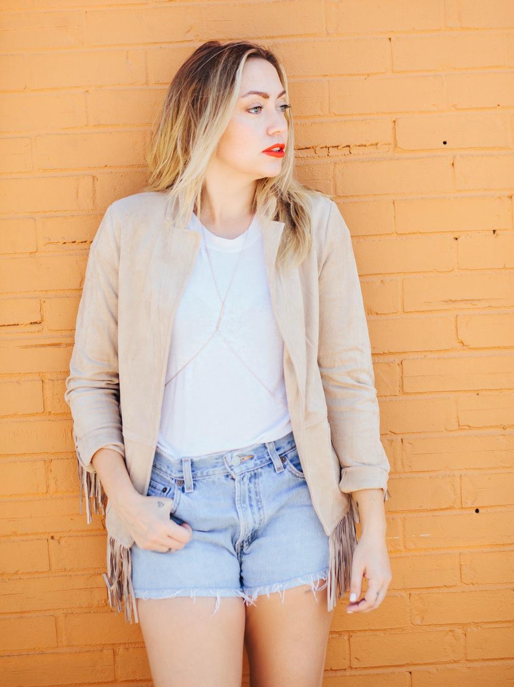glamorous-tassel-jacket.jpg