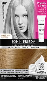 john-frieda-colour.jpg