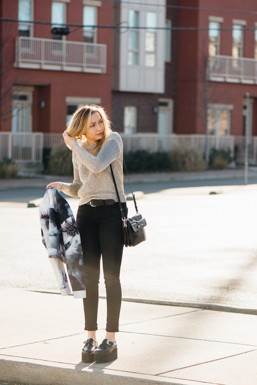 glamorous-metallic-sweater.jpg