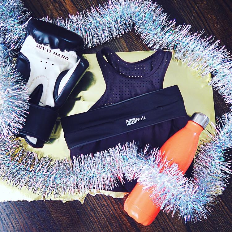 holiday-fitness.jpg