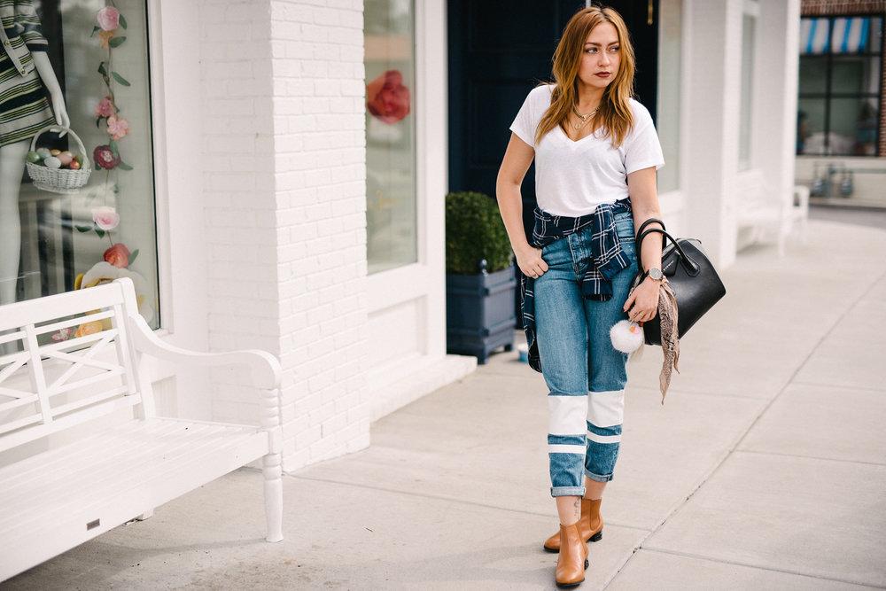 topshop-hayden-jeans.jpg