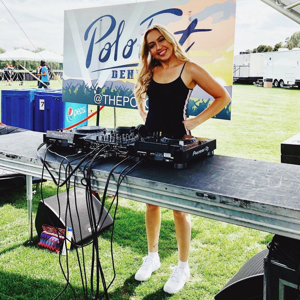 Polofest - Denver, CO