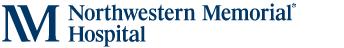 NorthwesternMemorialHospital_logo.jpg