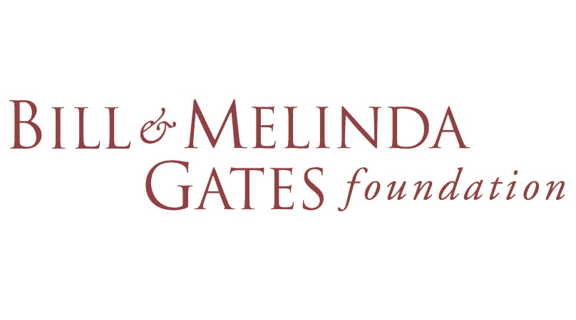 Bill__and__Melinda_Gates_Foundation.jpg