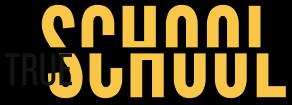 TrueSchool_logo.png