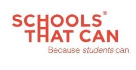 schoolsthatcan_logo.jpg