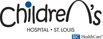 childrens-hospital-st-louis.jpg