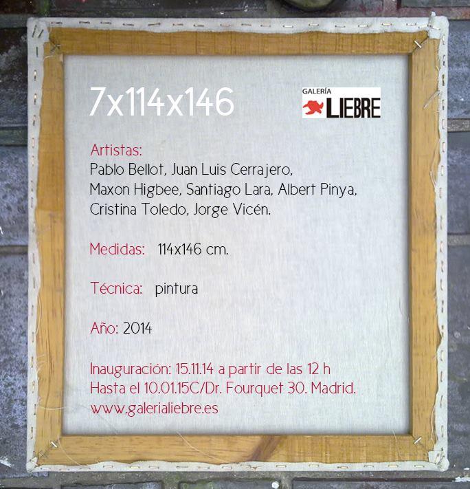 1981943_718065024952393_49133729018867929_n.jpg