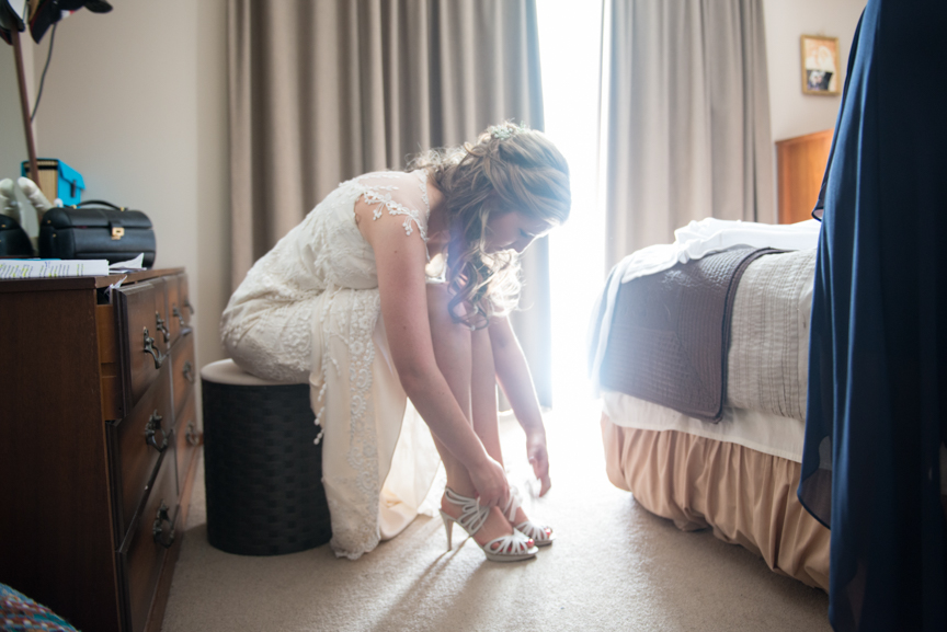 auckland-wedding-photographer-getting-ready