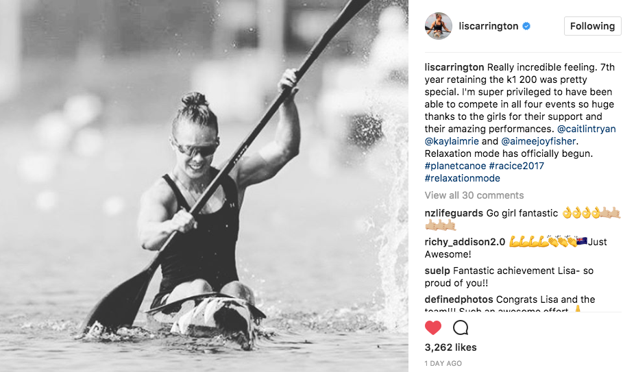 2017-08-30 20.05.31 Lisa Carrington instagram.png