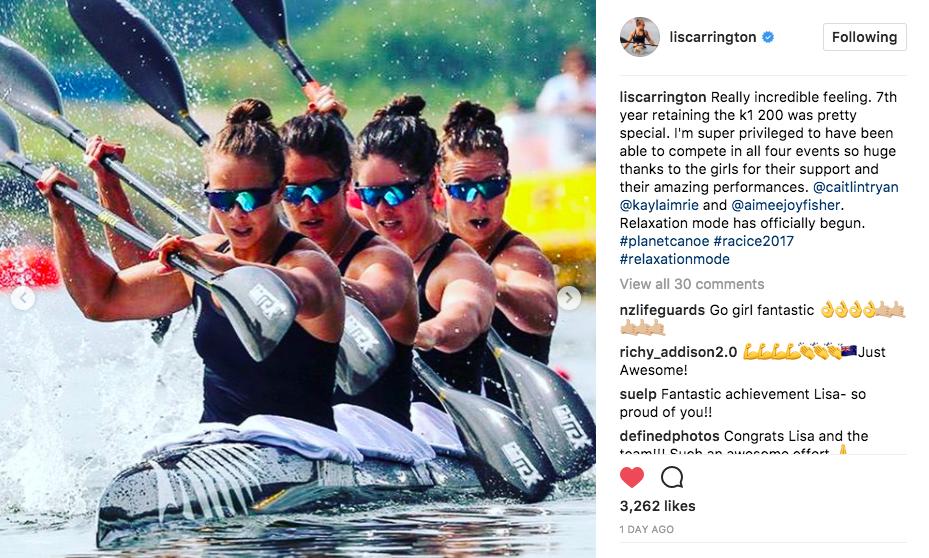 2017-08-30 20.05.51 Lisa Carrington instagram.png