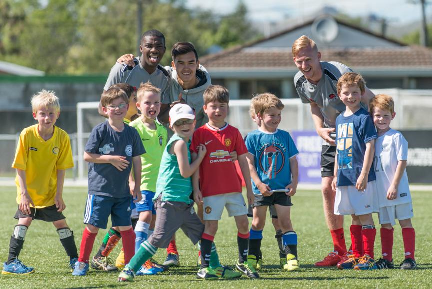Canterbury United coaching clinic (22 Nov 2014) 13 small.jpg