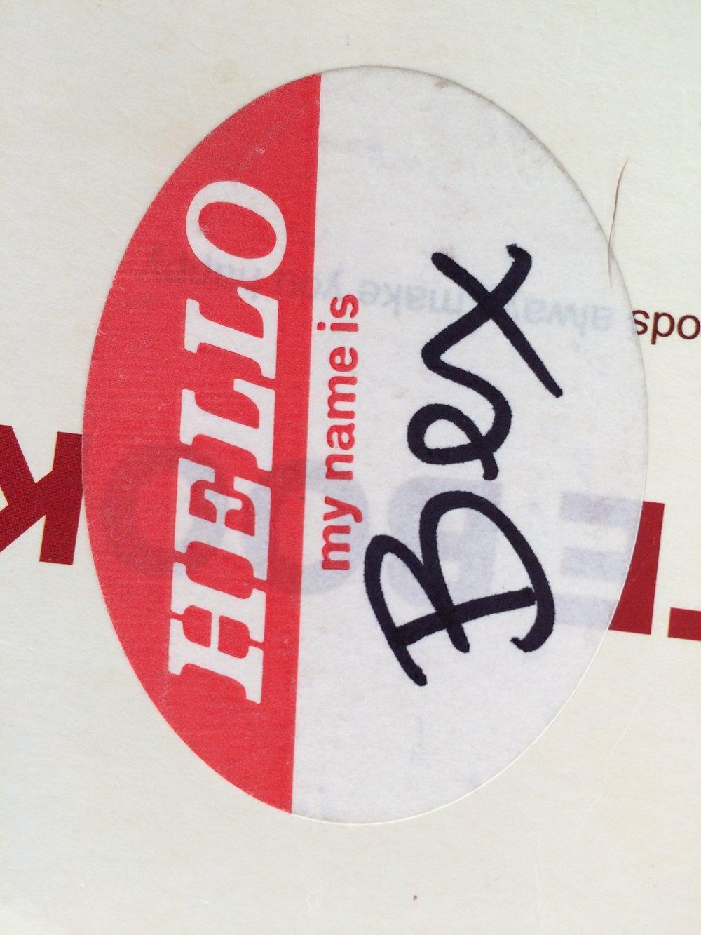Bex - written name for logo.jpg