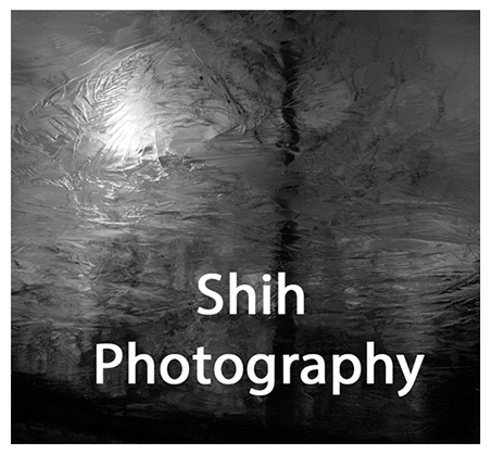 Shih Photography- fine art street photography and more