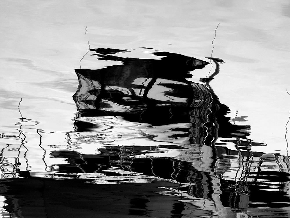 05-Water front 5.jpg