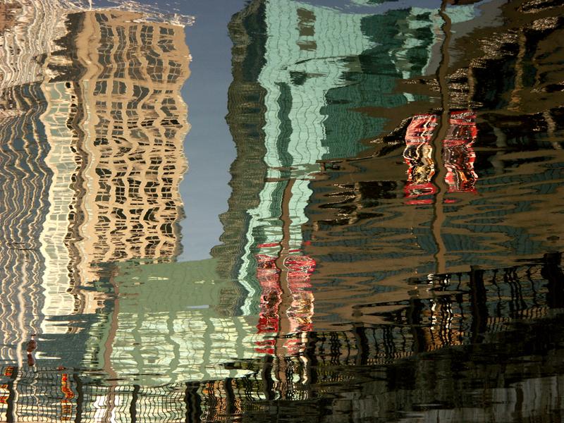 01-Inner harbor 522.jpg