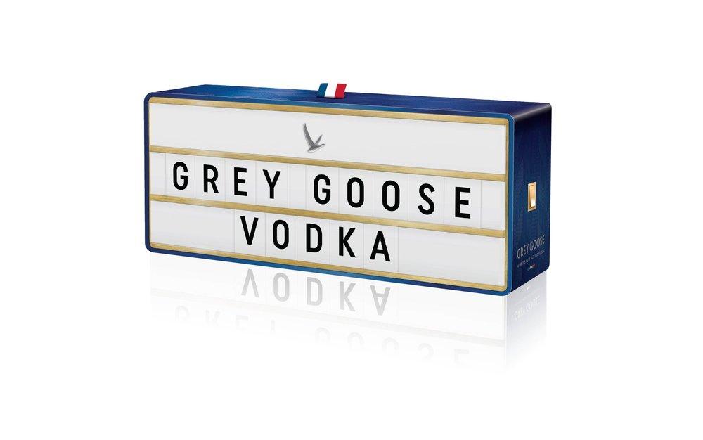 MelissaGamo_GreyGoose_Packaging_OFF.jpg