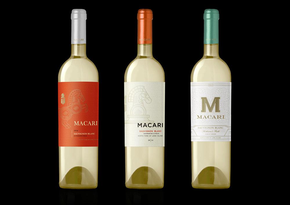 Wine_Macari.jpg