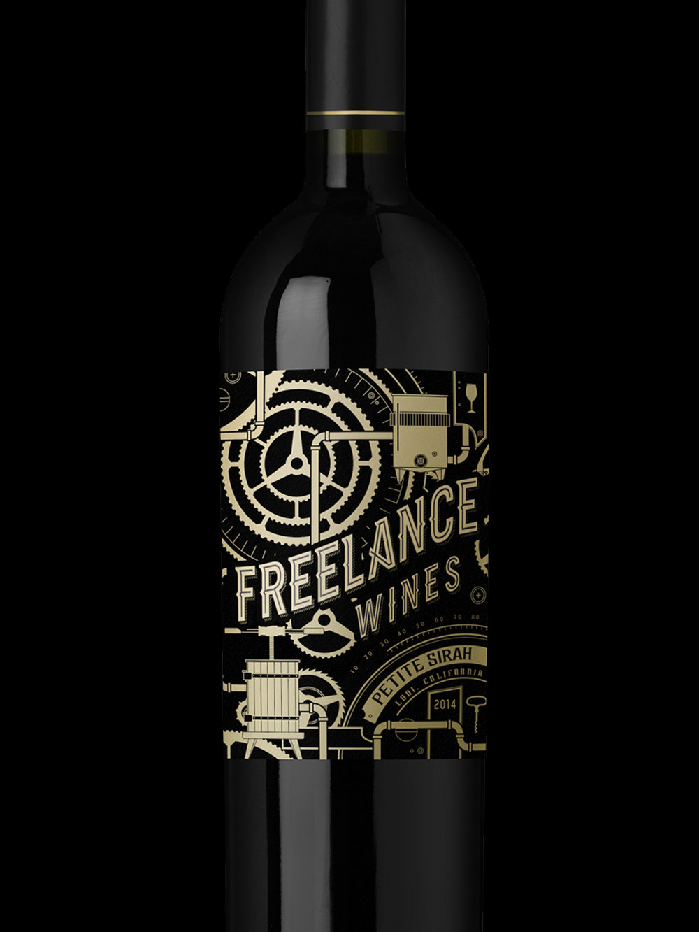 Wine_Freelance-Wines.jpg