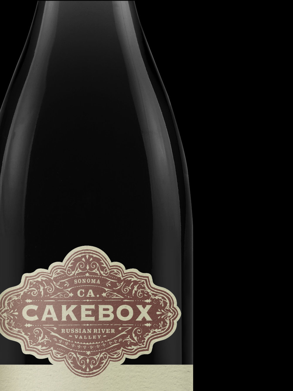 Wine_Cakebox.jpg