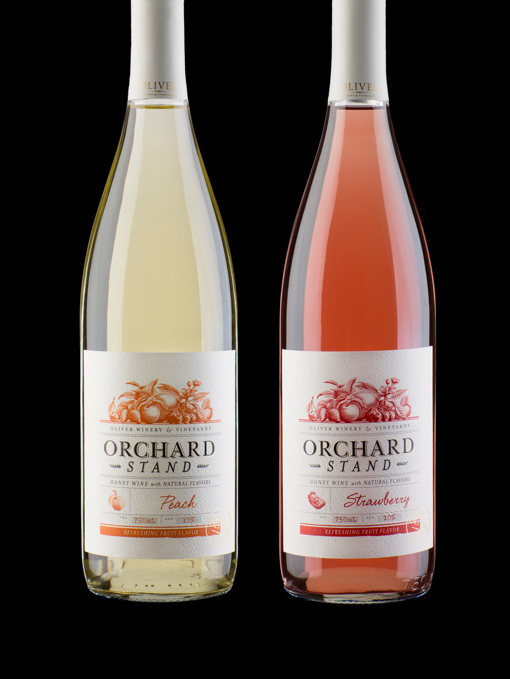 Wine_Orchard-Stand.jpg