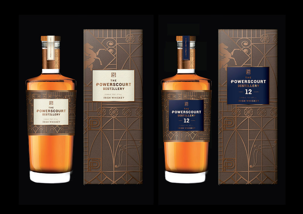 Whiskey_Powerscourt-Distillery.jpg