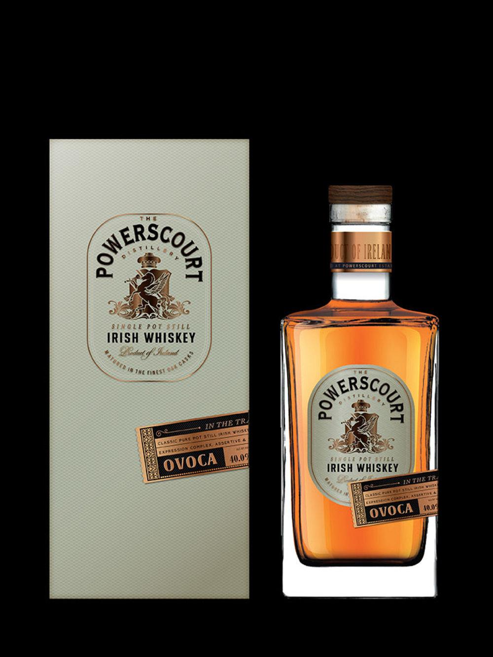 Whiskey_Powerscourt-Distillery-2.jpg