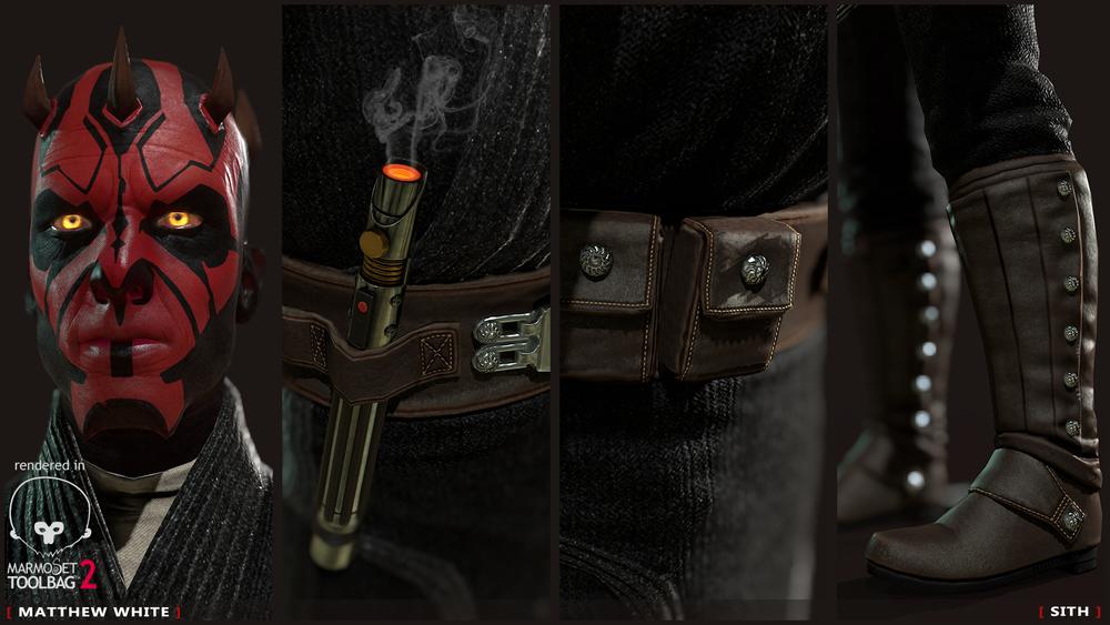 Sith_Closeups.jpg