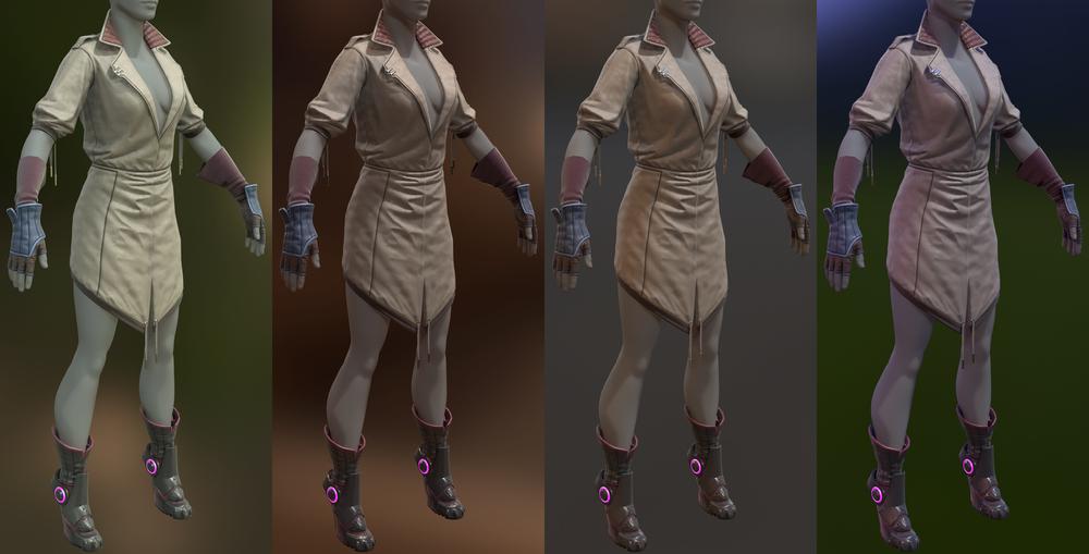 Cyberpunk02