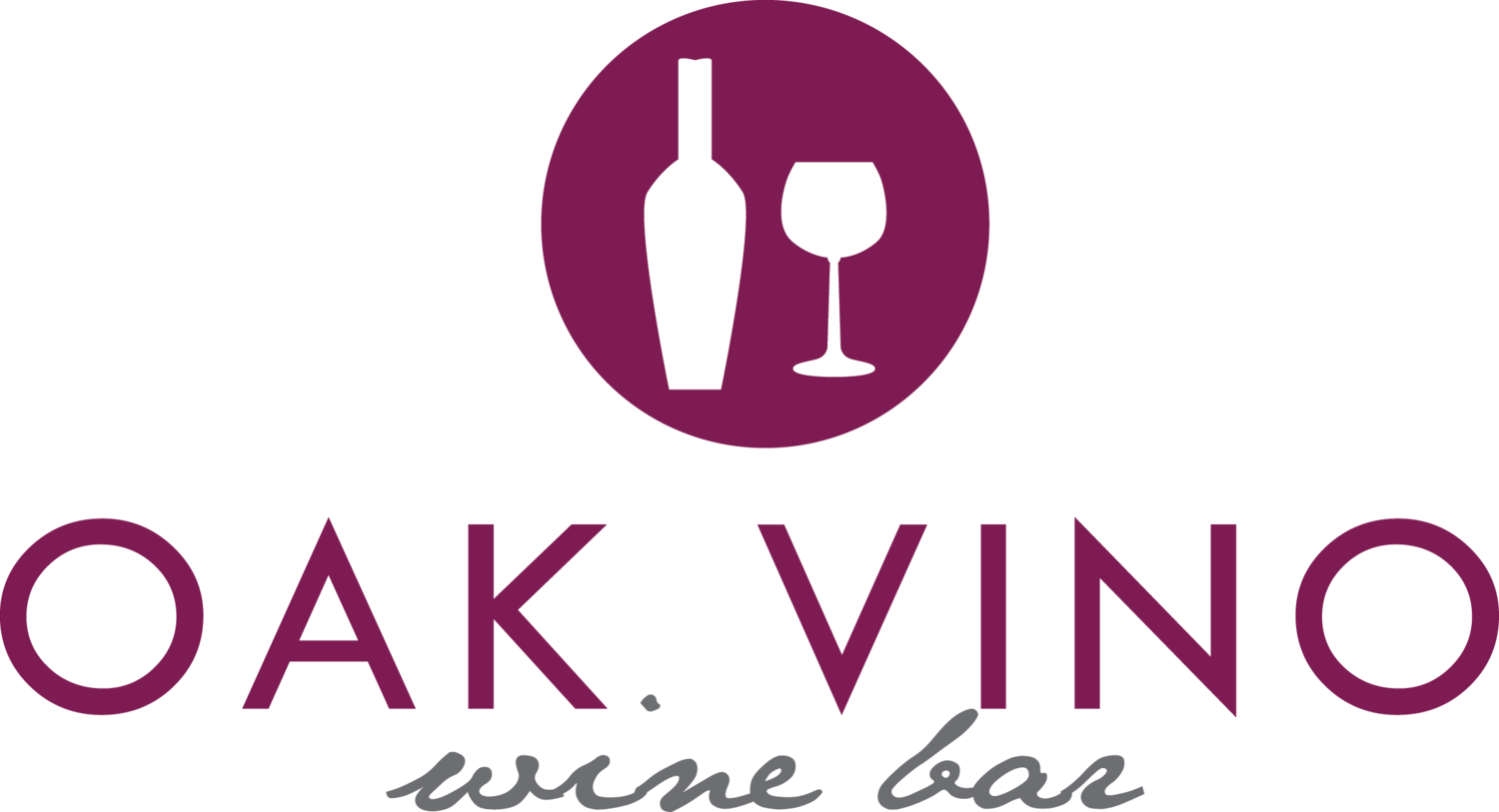 Oak Vino Wine Bar
