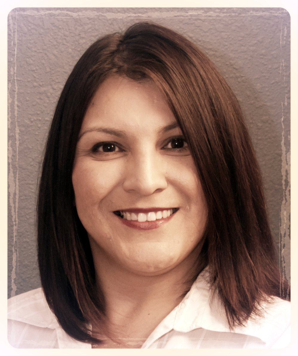 Jeannette Kmatz, Billing Specialist