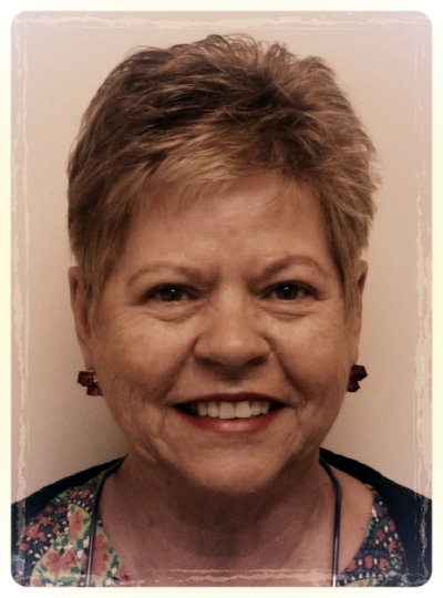 Kathie Brillhart, MA, LPCC