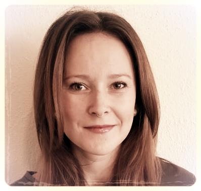 Nicole Gilke, MSW, LCSW